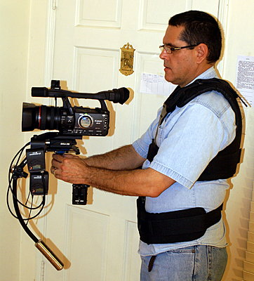 Merlin Steadicam Arm Vest Payloads-merlin-steadicam-arm-vest-photo-08.jpg