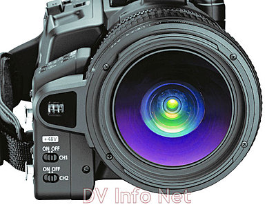 Follow Focus for Canon XH-640front1.jpg