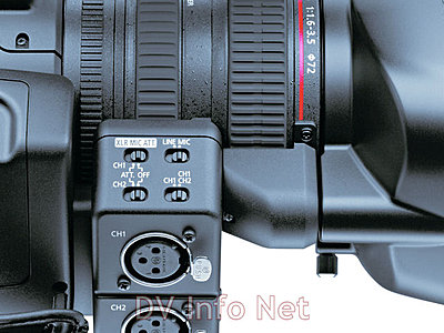 Follow Focus for Canon XH-640front2.jpg