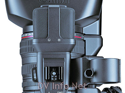 Follow Focus for Canon XH-640front3.jpg