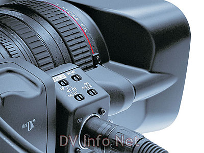 Follow Focus for Canon XH-640front4.jpg
