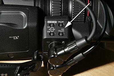 XLR mic-xlr1.jpg