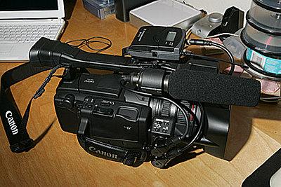 XLR mic-xlr2.jpg