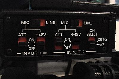 XLR mic-dvc30_audio.jpg