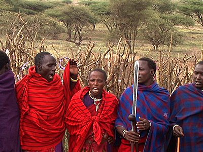 Tour To Africa-maasai.jpg
