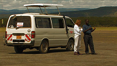 Tour To Africa-safari_bus_xlh1.jpg