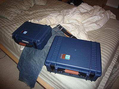 PortaBrace Cases...-one.jpg