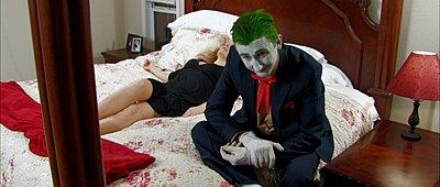 Some stills-joker.jpg