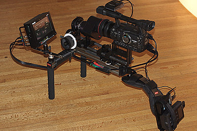 Canon A1 and Letus Extreme : Footage-2130120470_746976f3a7.jpg