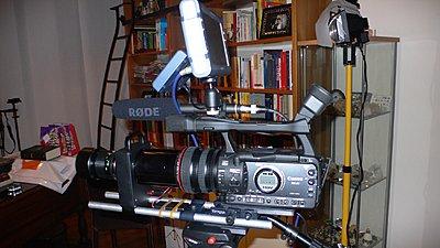 Preset Footage, adapting (Panalook)-p1020214web.jpg