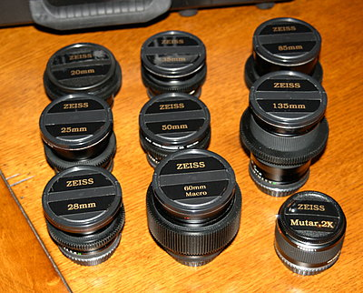 SGpro or Redrock for my A1?-lenses-01.jpg