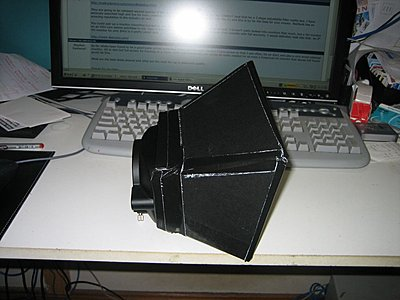 So far a decent matte box and monitor?-mattebox-005.jpg
