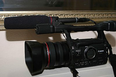 Rode NTG-2 too slim for A1 shotgun holder?-canon-ized-foam.jpg