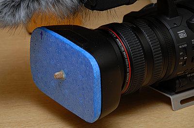 Lens Hood Cap-cameralenscap2.jpg