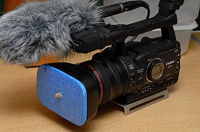 Lens Hood Cap-cameralenscap3.jpg