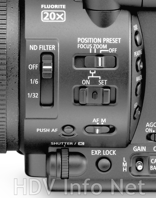 Tone? Touch Focus?-xhcontrols.png