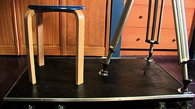Nice DIY Dolly Test Video-img_0140.jpg