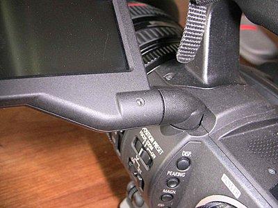 Screw problem - LCD panel-xha1-screw.jpg
