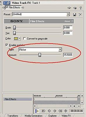 Canon XH series -- various sample clips-flicker-plugin-screenshot.jpg