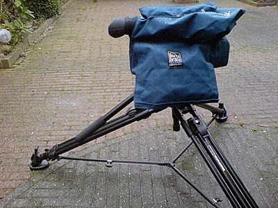 xh a1 setup pictures-dsc01258.jpg
