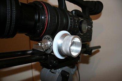 Follow Focus for Canon XH-img_0295web.jpg