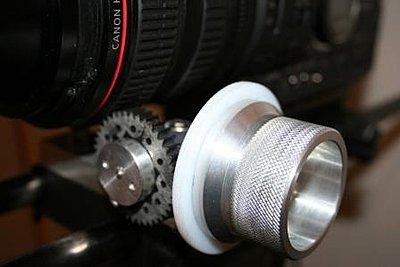 Follow Focus for Canon XH-img_0296web.jpg