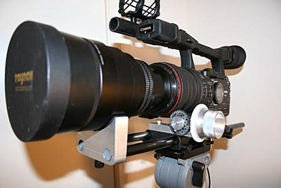 Follow Focus for Canon XH-img_0302web.jpg
