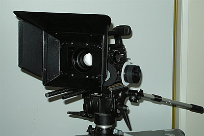 xh a1 setup pictures-cam1.jpg