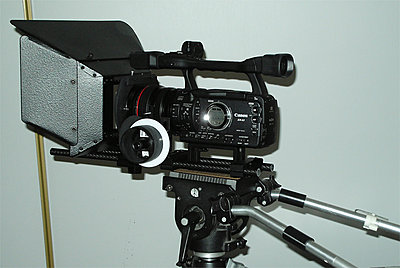xh a1 setup pictures-cam2.jpg
