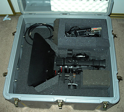 xh a1 setup pictures-case2.jpg