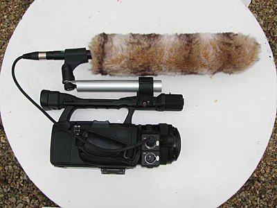 XH-A1 shotgun mic holder-camera.jpg