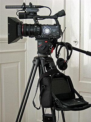 xh a1 setup pictures-chekssetup.jpeg