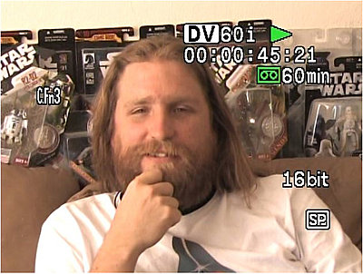 DVD Timecode window dubs from A1-display-out.jpg