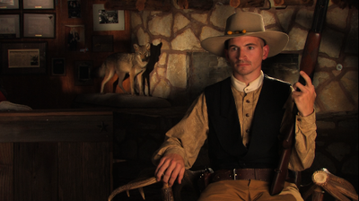 Old West Reenactment video -- 1st post-aaron.png