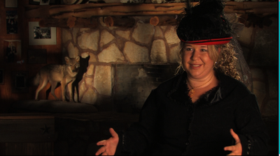 Old West Reenactment video -- 1st post-heather.png