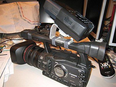 How do you mount the Firestore FSC on the Canon A1?-mount.jpg