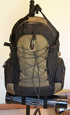 Best Backpack Style Bags for A1?-backpack2.jpg