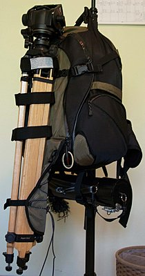 Best Backpack Style Bags for A1?-backpacktripod.jpg