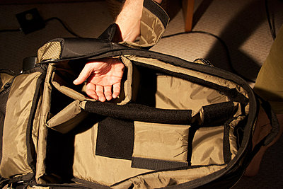 Best Backpack Style Bags for A1?-packpackaccessviapod.jpg