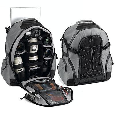 Best Backpack Style Bags for A1?-tenbabackpackphoto.jpg