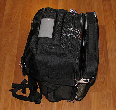 Equipment List for noobs and others-bag-laptop.jpg