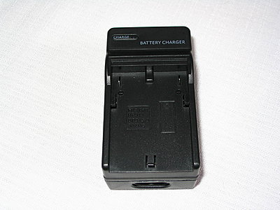 Totevision LCD field monitor + Canon battery power system-cheap-charger.jpg
