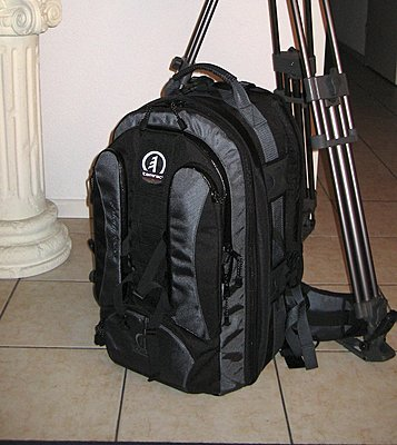 Best Backpack Style Bags for A1?-img_1607.jpg