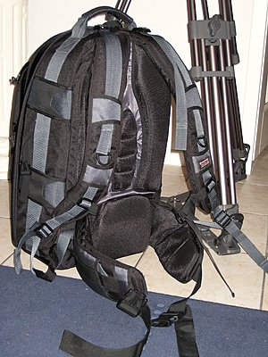 Best Backpack Style Bags for A1?-img_1610.jpg