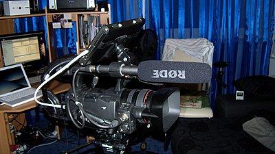 xh a1 setup pictures-xha1_2.jpg