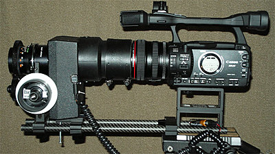 xh a1 setup pictures-701.jpg