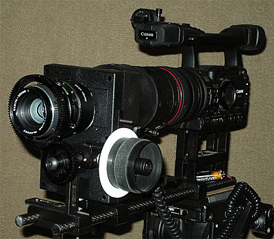 xh a1 setup pictures-702.jpg