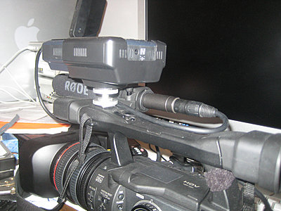 How do you mount the Firestore FSC on the Canon A1?-img_0120.jpg