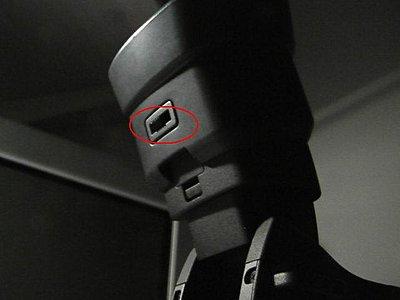 CVF not clear?-imga9808_2.jpg