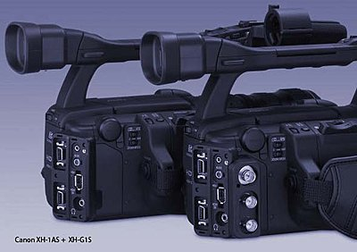 Canon upgrades - XH A1s and XH G1s-xha1s.jpg